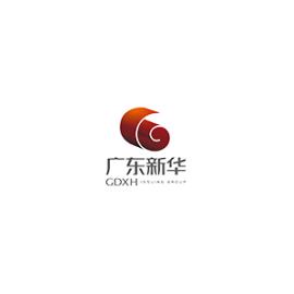 广东新华集团