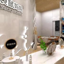 广州展厅装修应该注意的事项