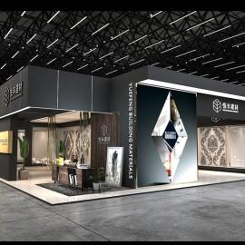 为什么在做广州展厅设计时要提前做好预算呢