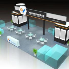 广告展展台搭建公司/第18届广州国际广告展相关信息