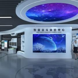 广州展厅设计装修的三点安全须知介绍