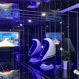 广州展厅设计的成本问题