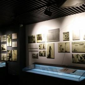 展厅设计公司的设计重点