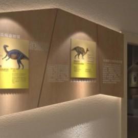 为何广州展厅装修公司在设计中离不开智能中控系统