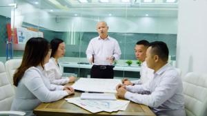 九游会登录企业宣传片