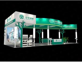 2018广州国际机器人及工业自动化展览会