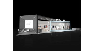 展览展台设计的构成要素有哪些