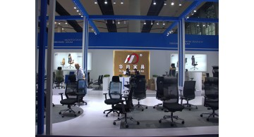 展台搭建公司两种展会设计风格