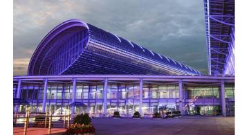 2017第十三届广州国际电热技术与设备展览会8月16日举办