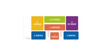 2016温州进口商品展明天举行,展览制作工厂认为这些细节你该了解!