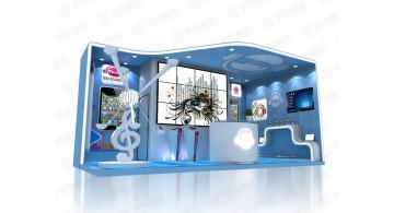 2017年广州电子游戏展9月在广州举办/