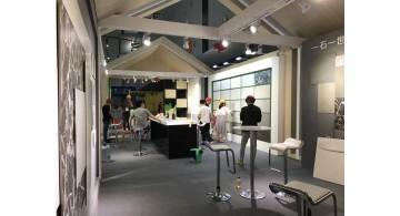 广州展览公司展台搭建常用材料及用具