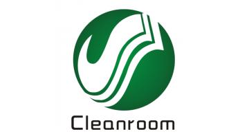 2017中国(广州)国际洁净技术与设备展览会8月16日开幕