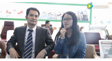 广州加索型材工厂致力2016广州家具展牵手容利家具,优于特异性展位设计搭建