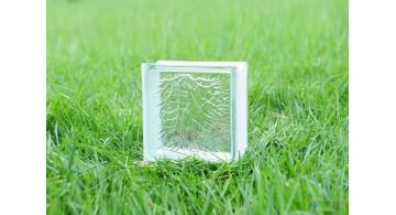 展览制作工厂玻璃砖分隔墙施工工艺流程