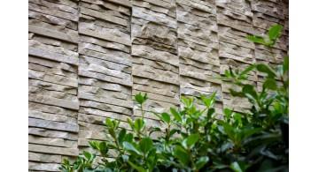 石板安装工艺流程要点