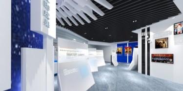 西安展览设计公司的不同形式的活动策划