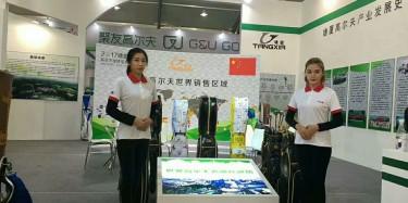重庆展会搭建公司中体验的重要性