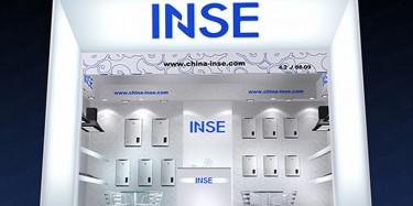 第十二届中国(北方)家电展9月在临沂举办/家电展展览设计公司哪家好