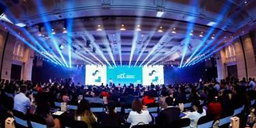 深圳会展公司是讲参展如何做到更好的效果?