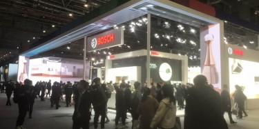 上海展臺設計搭建做開放式的優劣勢