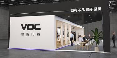 广州展台设计搭建前应该做的几个规划
