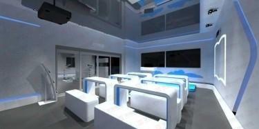展厅设计的核心要素你都知道吗?
