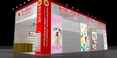 888大奖娱乐官网下载_展台设计中休息区设计的原则有哪些?