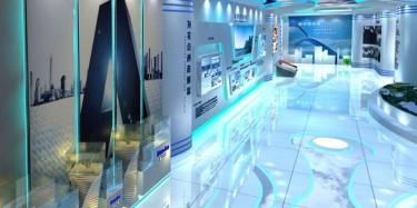 东莞展会设计公司的展台搭建技术要求