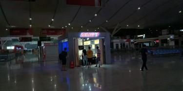 深圳展览公司如何发挥出展台的最佳效果?