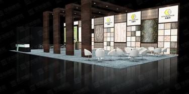 中國國際墻紙、布藝展覽會優質搭建商選哪家?