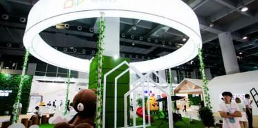 济南展台特装设计公司\2019第30届山东国际广告展(济南春季)