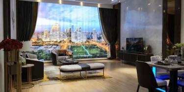 深圳搭建展台中地毯的分类