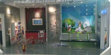 成都展览公司告诉你展览公司在展会中扮演什么角色呢