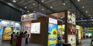 重庆展台设计搭建商分享观众邀约有什么作用?