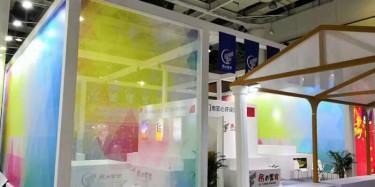 重庆展览设计公司讲参展宣传的重要性