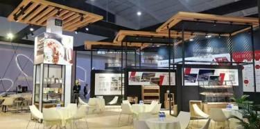东莞展览搭建公司\2019第13届中国东莞国际高性能薄膜制造技术展览会