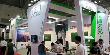 深圳展台展览搭建的注意事项