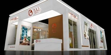 第十九届中国(东莞)国际纺织制衣工业技术展