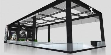 小型展览馆设计需要注意的事项?