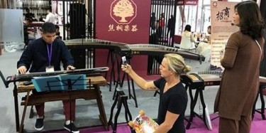 西安展览公司谈谈服务问题