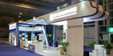 深圳展会搭建公司介绍如何设计食品展览展厅?