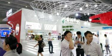 西安展览公司中的参展商是如何打响自己品牌的?
