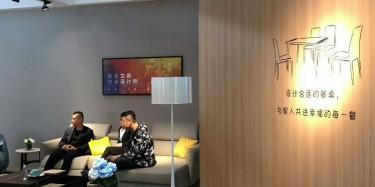 西安展台特装设计公司\2019中国(西安)宠物水族用品博览会