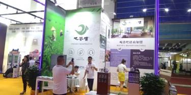 重庆展览公司提醒参展企业注意的问题