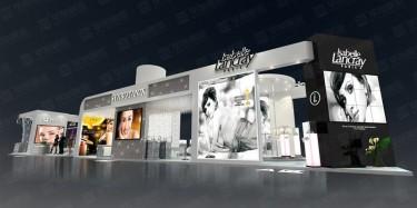 2017国际珠宝展相关信息/长沙展览设计公司