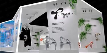 展览设计前期需要处理哪五大问题?广州展览设计公司哪家好?