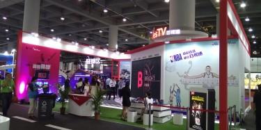 深圳展览公司为何觉得展览策划越来越难?