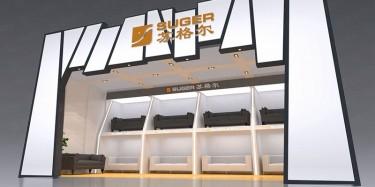 畢加上海展臺設計搭建公司告訴你如何保障展臺搭建進度(一)