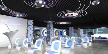 济南展会设计公司分享参展公司要准备的事项